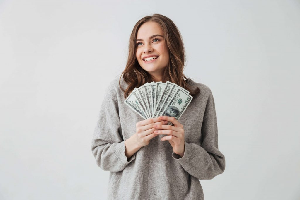 Payday Loans For College Students