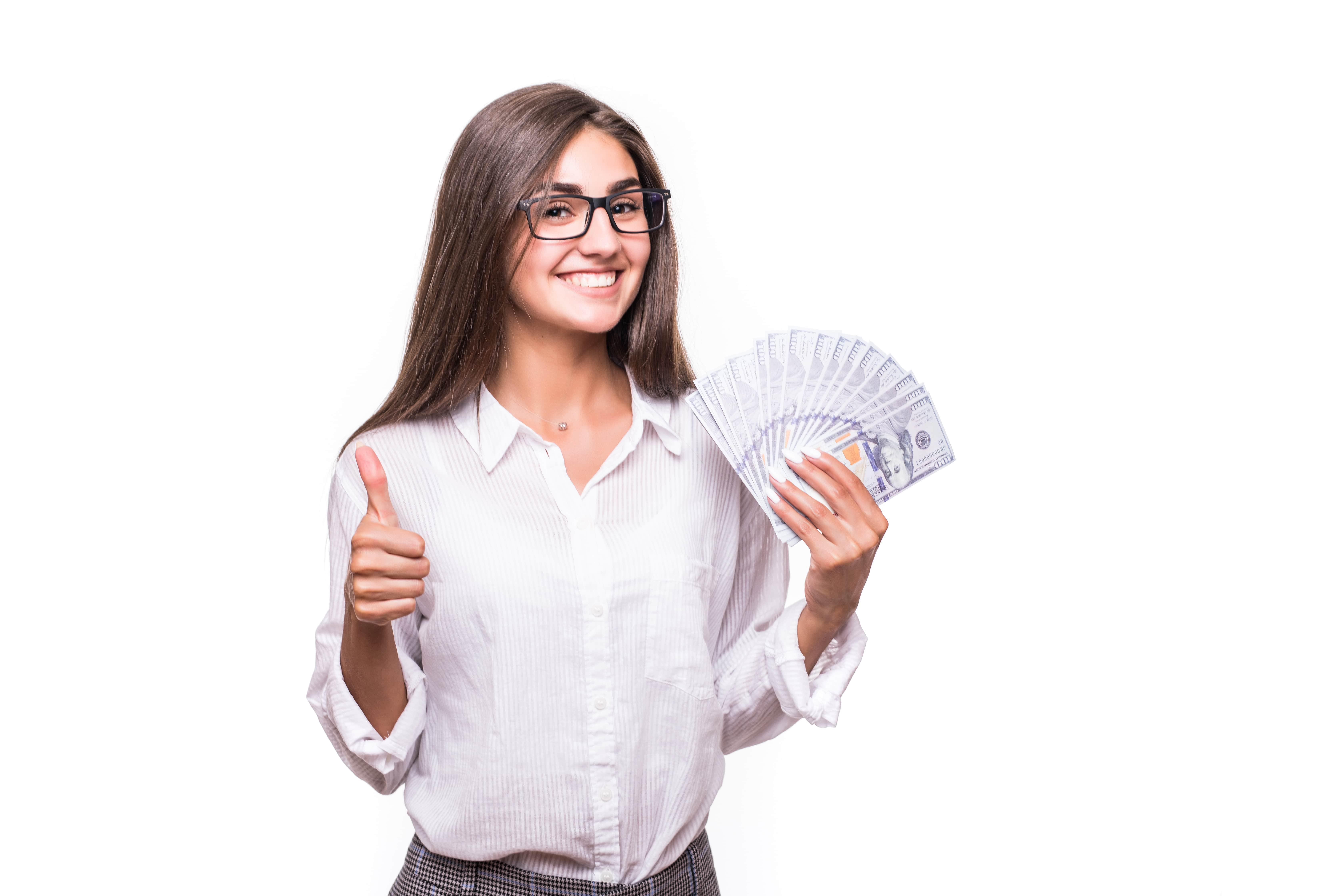 Payday Loans Near Me Direct Lender