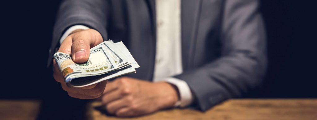 Short Term Loan Qualifications