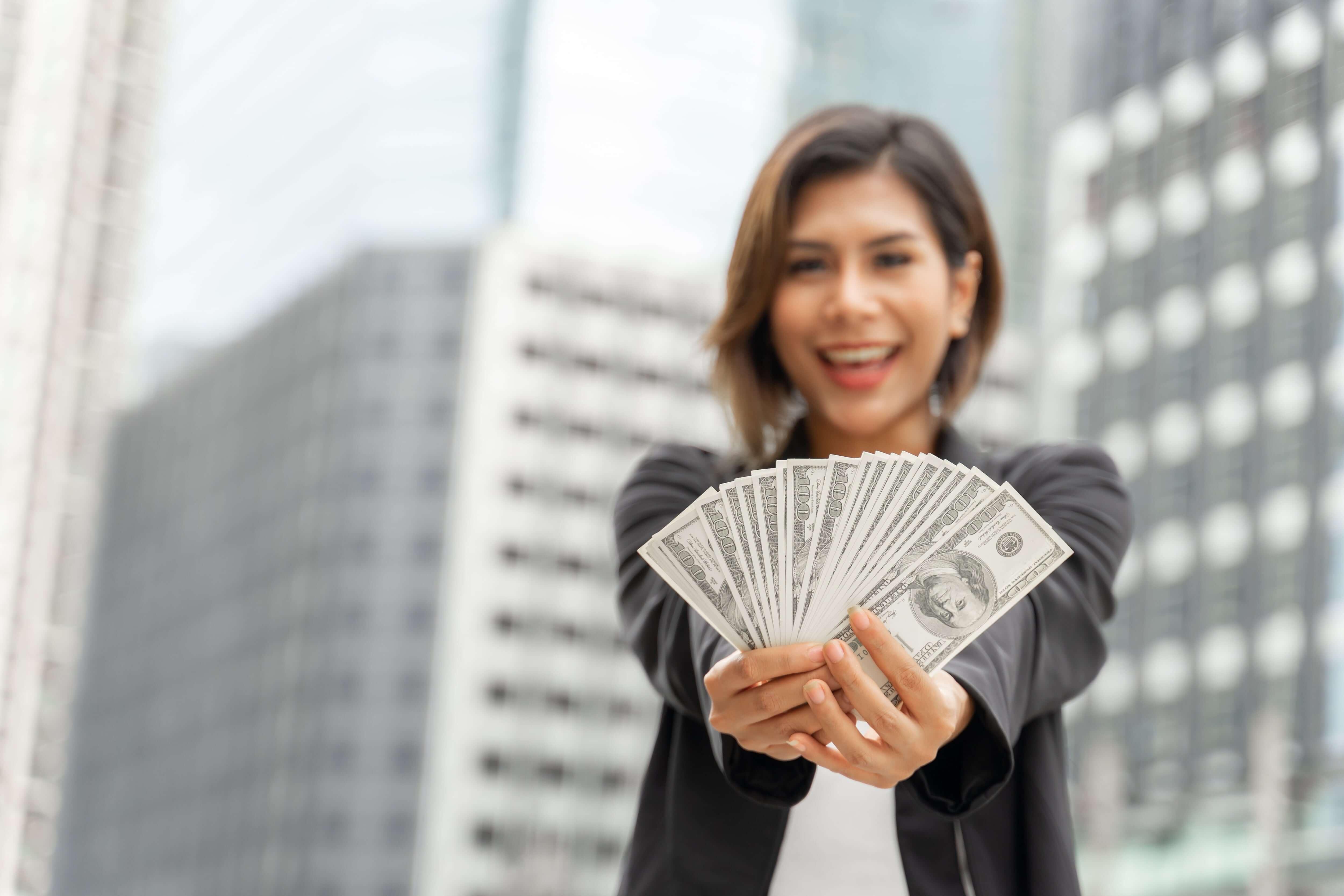 Payday Loans In Atlanta GA