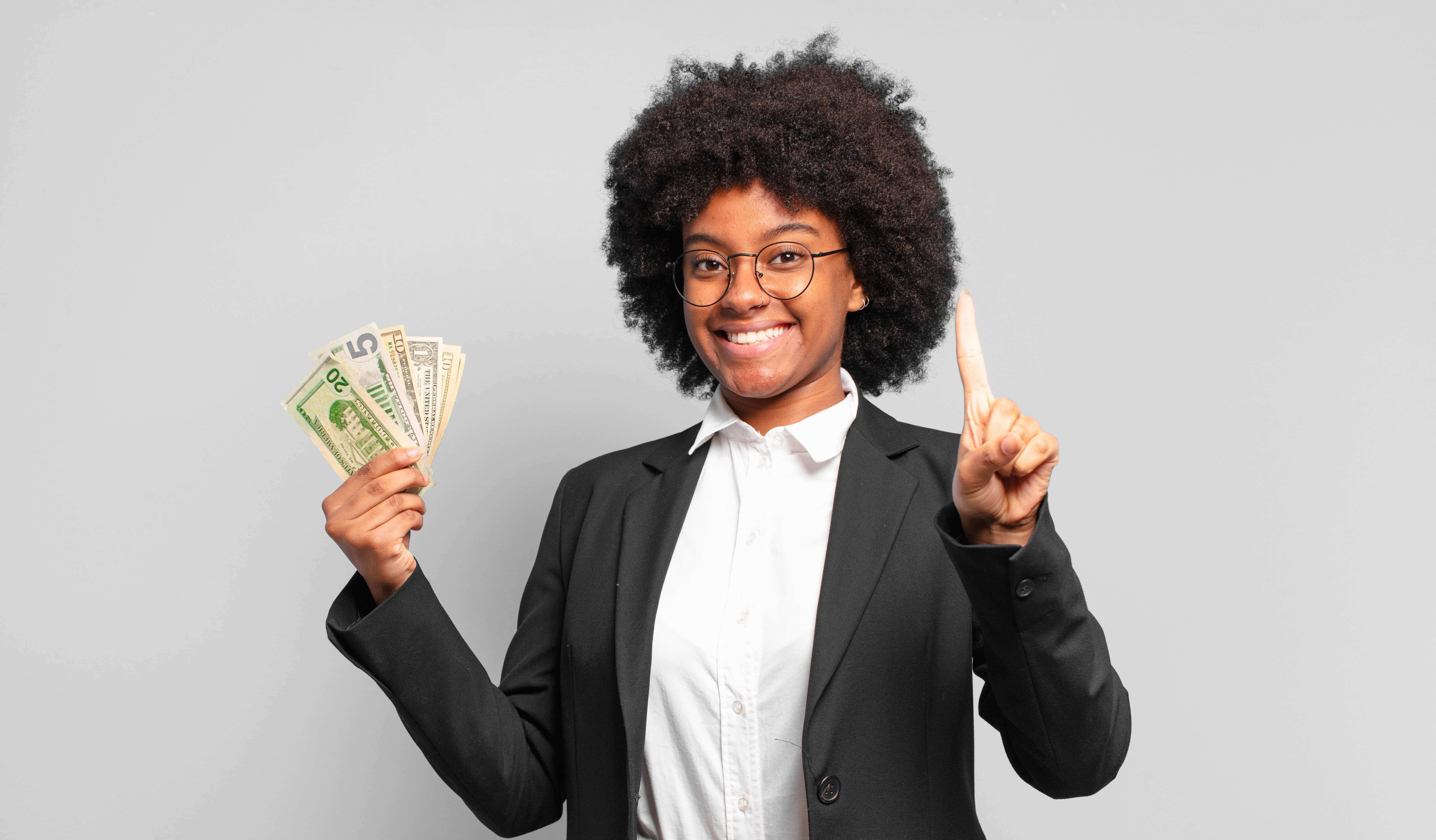 24 Hours Payday Loans In Waco TX