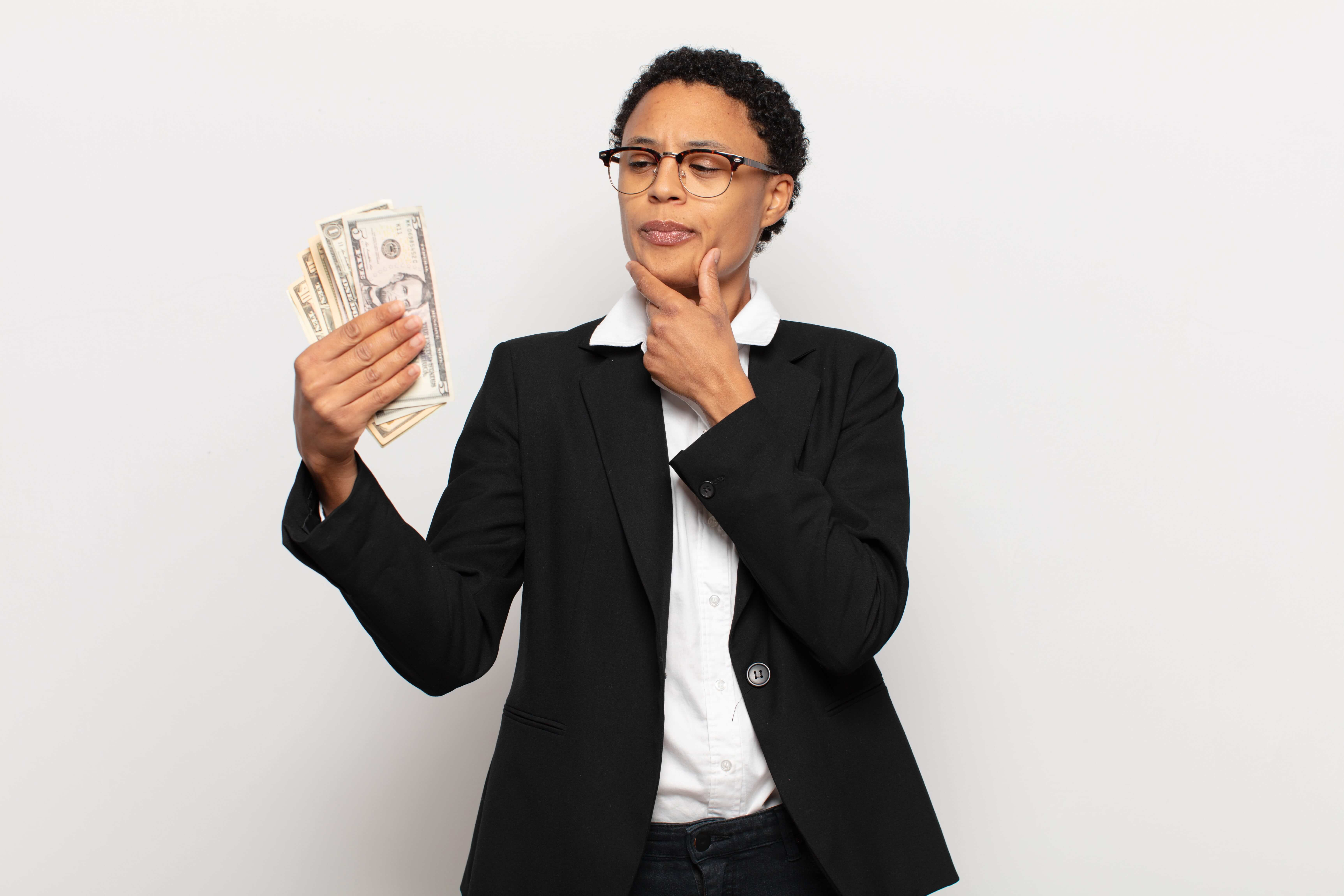 1 Hour Payday Loans For 200 Online Fast