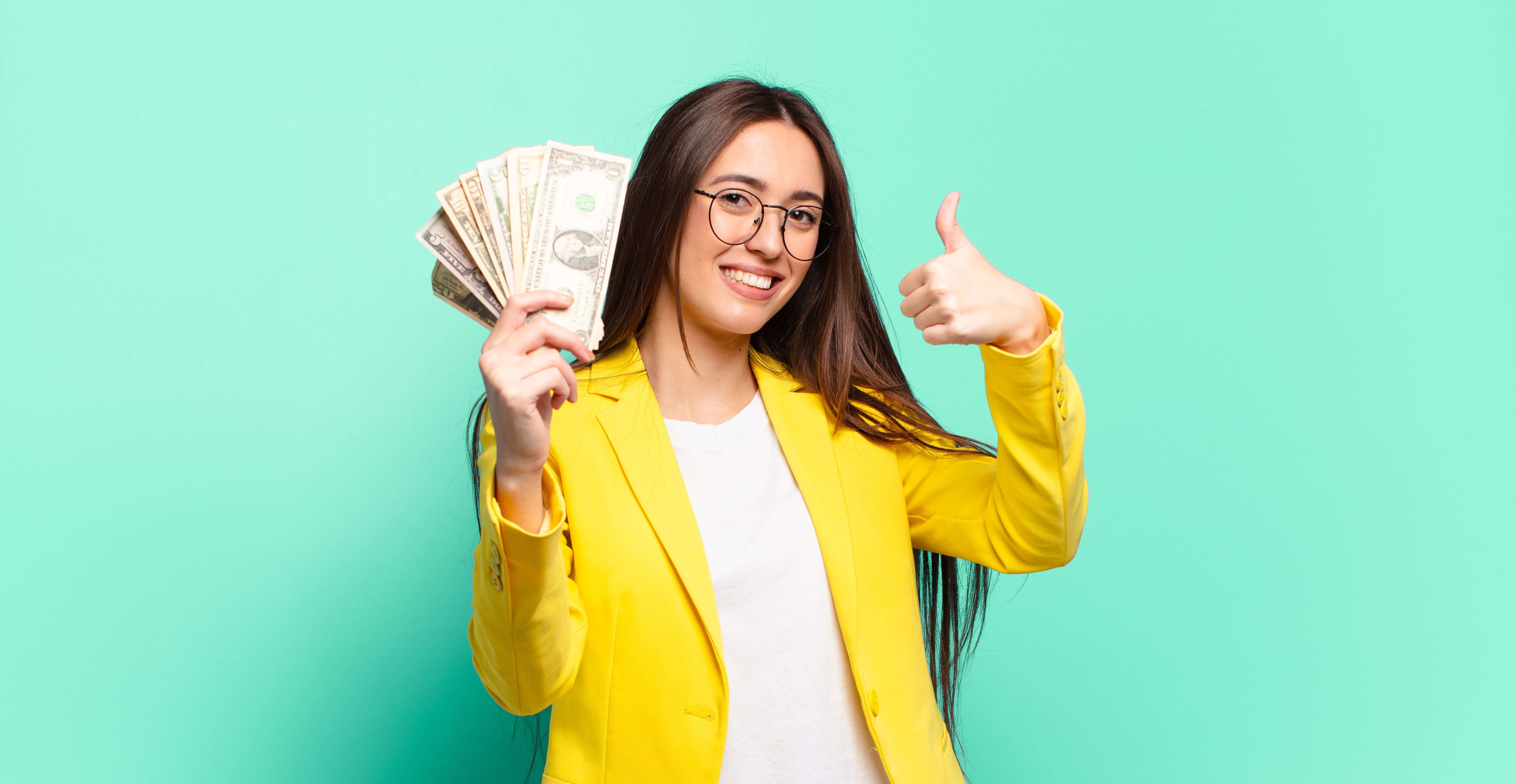 Same Day Payday Loans Fast Payout
