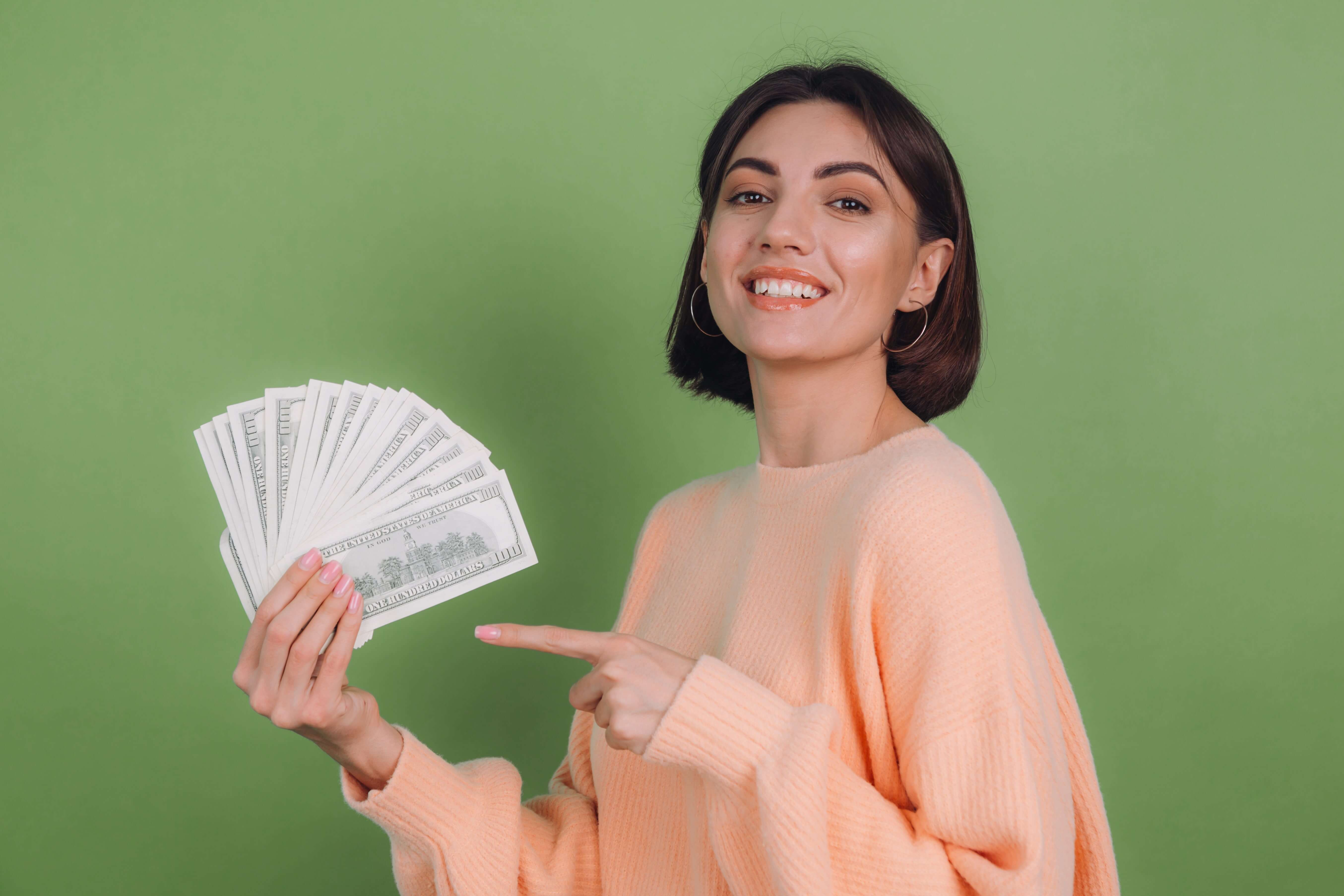 Quick Payout Payday Loans Online